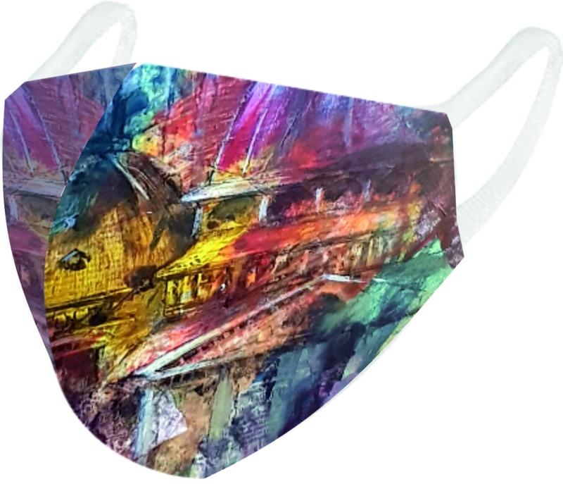 mascherina-d-artista-edizione-limitata-soggetto-1di5