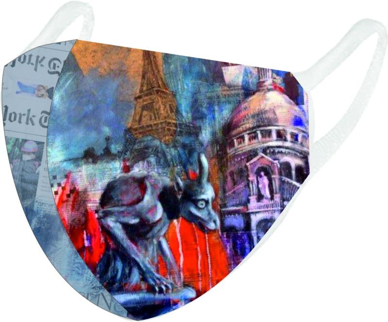 mascherina-d-artista-edizione-limitata-soggetto-2di5