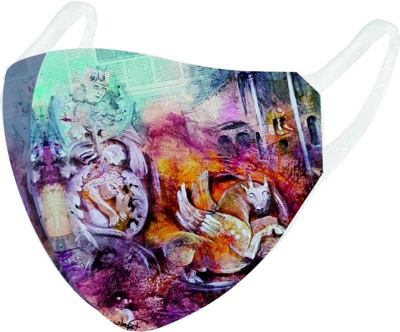 mascherina-d-artista-edizione-limitata-soggetto-3di5